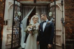 fotograf ślubny trzebnica