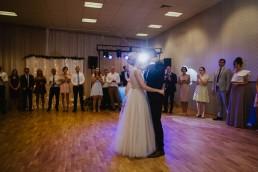 Joasia i Tomek - Czarujący ślub i wesele DIY w Trzebnicy pod Wrocławiem 41
