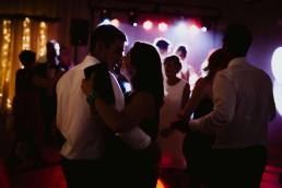 najlepszy dj na wesele wrocław