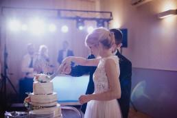 Joasia i Tomek - Czarujący ślub i wesele DIY w Trzebnicy pod Wrocławiem 52