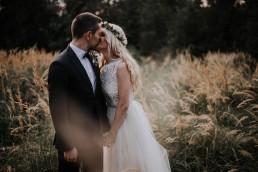 zdjęcia ślubne trzebnica
