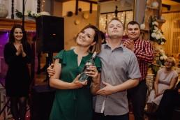 Natalka i Michał - ślub pełen kolorów w Prudniku - wesele Pod Wieżyczką 146