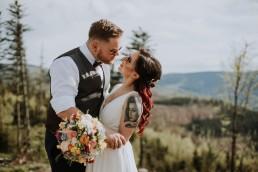 Natalka i Michał - ślub pełen kolorów w Prudniku - wesele Pod Wieżyczką 172