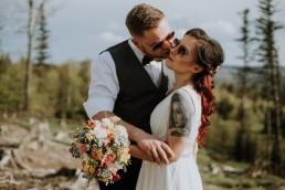 Natalka i Michał - ślub pełen kolorów w Prudniku - wesele Pod Wieżyczką 173