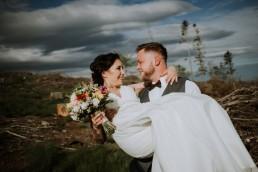 Natalka i Michał - ślub pełen kolorów w Prudniku - wesele Pod Wieżyczką 187