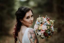 Natalka i Michał - ślub pełen kolorów w Prudniku - wesele Pod Wieżyczką 193