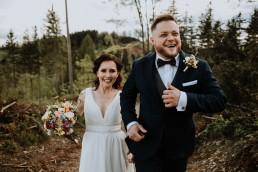 Natalka i Michał - ślub pełen kolorów w Prudniku - wesele Pod Wieżyczką 198
