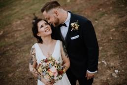 Natalka i Michał - ślub pełen kolorów w Prudniku - wesele Pod Wieżyczką 205