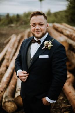 Natalka i Michał - ślub pełen kolorów w Prudniku - wesele Pod Wieżyczką 206