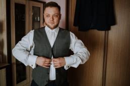 Natalka i Michał - ślub pełen kolorów w Prudniku - wesele Pod Wieżyczką 27
