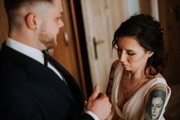 Natalka i Michał - ślub pełen kolorów w Prudniku - wesele Pod Wieżyczką 36