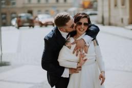 Natalka i Michał - ślub pełen kolorów w Prudniku - wesele Pod Wieżyczką 44