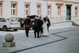 Natalka i Michał - ślub pełen kolorów w Prudniku - wesele Pod Wieżyczką 45