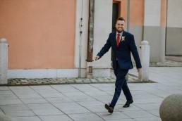 Natalka i Michał - ślub pełen kolorów w Prudniku - wesele Pod Wieżyczką 46