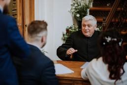 Natalka i Michał - ślub pełen kolorów w Prudniku - wesele Pod Wieżyczką 47