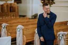 Natalka i Michał - ślub pełen kolorów w Prudniku - wesele Pod Wieżyczką 52