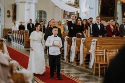 Natalka i Michał - ślub pełen kolorów w Prudniku - wesele Pod Wieżyczką 54