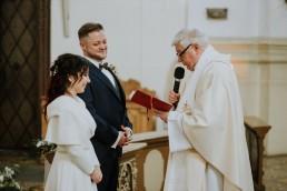 Natalka i Michał - ślub pełen kolorów w Prudniku - wesele Pod Wieżyczką 57