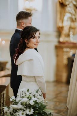 Natalka i Michał - ślub pełen kolorów w Prudniku - wesele Pod Wieżyczką 59