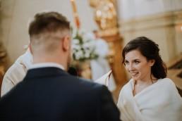 Natalka i Michał - ślub pełen kolorów w Prudniku - wesele Pod Wieżyczką 61