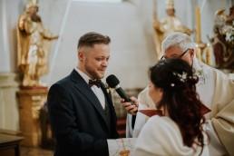 Natalka i Michał - ślub pełen kolorów w Prudniku - wesele Pod Wieżyczką 62