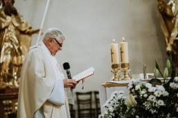 Natalka i Michał - ślub pełen kolorów w Prudniku - wesele Pod Wieżyczką 65