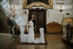 Natalka i Michał - ślub pełen kolorów w Prudniku - wesele Pod Wieżyczką 70