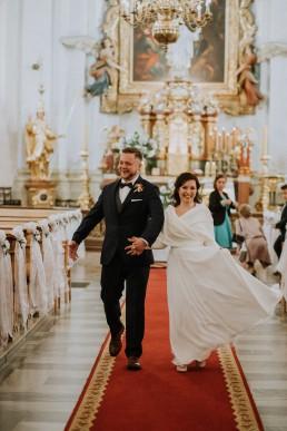 Natalka i Michał - ślub pełen kolorów w Prudniku - wesele Pod Wieżyczką 73