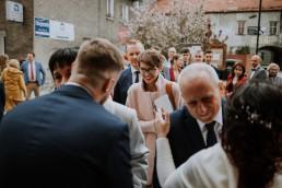 Natalka i Michał - ślub pełen kolorów w Prudniku - wesele Pod Wieżyczką 80