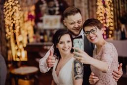 Natalka i Michał - ślub pełen kolorów w Prudniku - wesele Pod Wieżyczką 111
