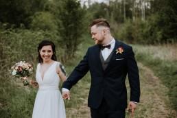Natalka i Michał - ślub pełen kolorów w Prudniku - wesele Pod Wieżyczką 125
