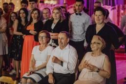 Natalka i Michał - ślub pełen kolorów w Prudniku - wesele Pod Wieżyczką 129