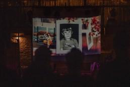 Natalka i Michał - ślub pełen kolorów w Prudniku - wesele Pod Wieżyczką 131