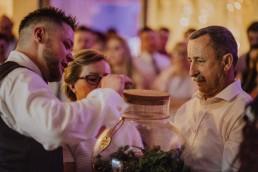 Natalka i Michał - ślub pełen kolorów w Prudniku - wesele Pod Wieżyczką 132