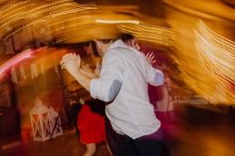 Natalka i Michał - ślub pełen kolorów w Prudniku - wesele Pod Wieżyczką 157