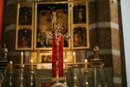 Ania i Łukasz - ślub w katedrze w Nysie, wesele w Karolówce 50