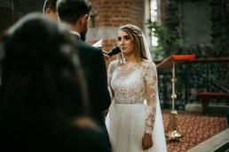 Ania i Łukasz - ślub w katedrze w Nysie, wesele w Karolówce 52