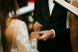 Fotograf Nysa - ślub w katedrze w Nysie, wesele w Karolówce 55