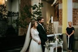 Fotograf Nysa - ślub w katedrze w Nysie, wesele w Karolówce 62