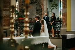 Fotograf Nysa - ślub w katedrze w Nysie, wesele w Karolówce 64