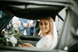 Ania i Łukasz - ślub w katedrze w Nysie, wesele w Karolówce 71
