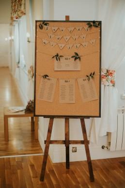 Fotograf Nysa - ślub w katedrze w Nysie, wesele w Karolówce 78