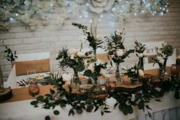 Fotograf Nysa - ślub w katedrze w Nysie, wesele w Karolówce 80