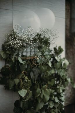 Fotograf Nysa - ślub w katedrze w Nysie, wesele w Karolówce 8