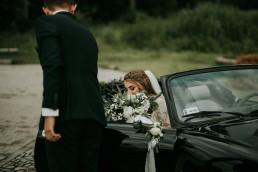 Fotograf Nysa - ślub w katedrze w Nysie, wesele w Karolówce 82