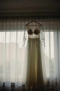 Fotograf Nysa - ślub w katedrze w Nysie, wesele w Karolówce 10