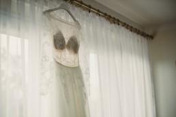Fotograf Nysa - ślub w katedrze w Nysie, wesele w Karolówce 11