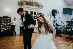 Fotograf Nysa - ślub w katedrze w Nysie, wesele w Karolówce 94