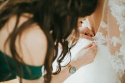 Fotograf Nysa - ślub w katedrze w Nysie, wesele w Karolówce 14