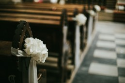 Ania i Łukasz - ślub w katedrze w Nysie, wesele w Karolówce 19
